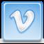 Vimeo_64